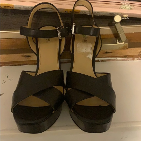 Michael Kors Shoes - Nice Sandals for occasions